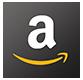 Amazon-icon-2