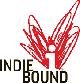 indiebound_opt