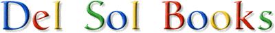 logodelsolbooksgoogle1