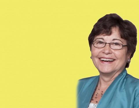 F. Isabel Campoy